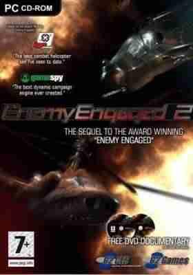 Descargar Enemy Engaged 2 [English] por Torrent